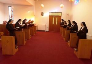 Choir Malahide