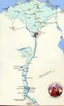 365px-MapOfHolyFamilyInEgypt Resized