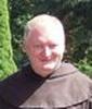 Fr. Jim 1