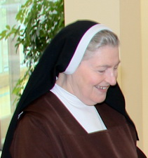 Teresa R