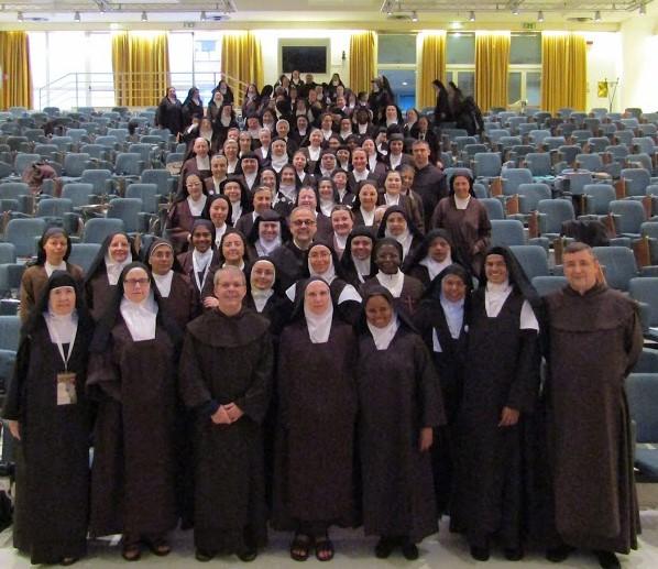 Events Blog | Carmelite Sisters of Ireland
