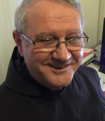 New Carmelite Bishop (2)