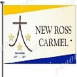 new-ross-carmel-flag-ed